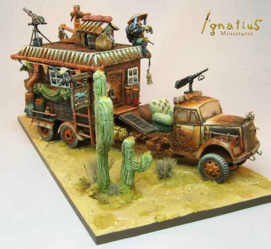 Postapocalyptic-merchant-2
